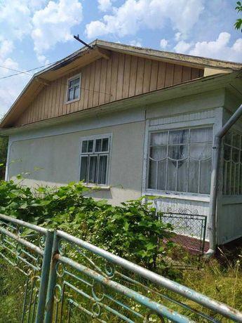 Продается дом в Рожнятове