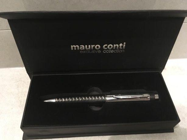 Długopis Mauro Conti pamięć USB 8gb