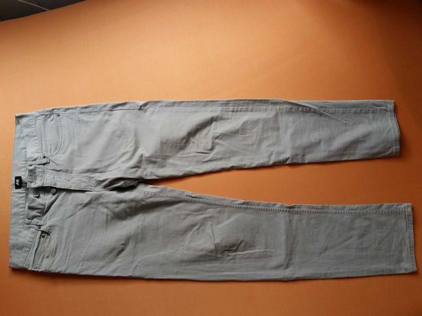 Spodnie męskie H&M