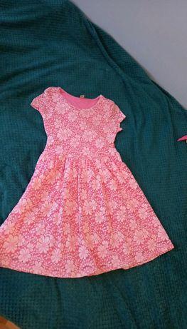 Sukienka TU rozmiar 146