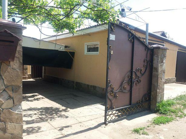 Продаю дом в с. Доброе ст. Явкино