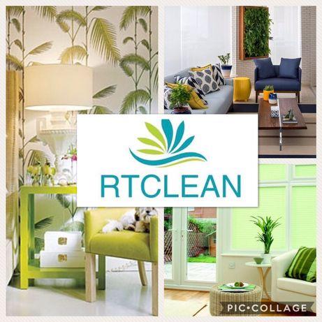 Limpezas Industriais Desinfecção, Escritórios, Condomínios, lojas, clí