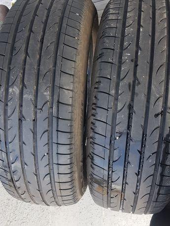 Opony 225/55r18 88H Bridgestone Dueler h/ p
