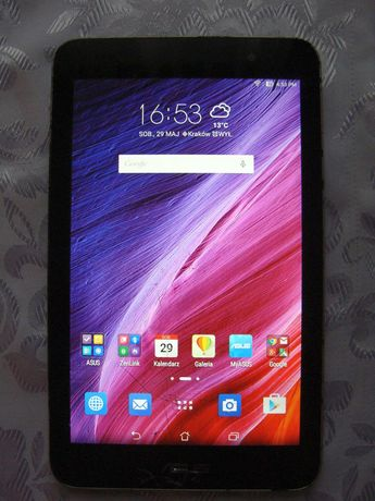 Tablet ASUS Memo Pad 7 K013 (ME176C)