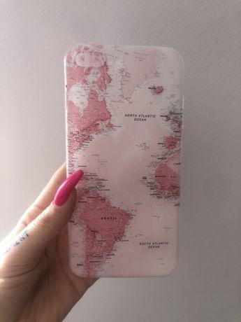Etui iPhone 7+ 8+