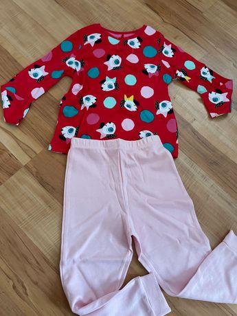 Пижама 3-4 года 98-104 см рост George