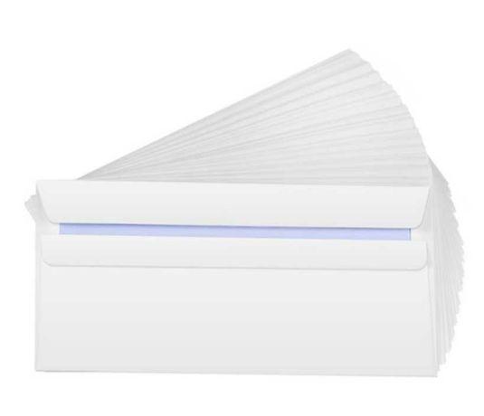 Koperty c6 Białe 1000 szt