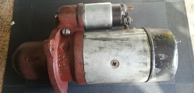 Rozrusznik Bizon R10 24V