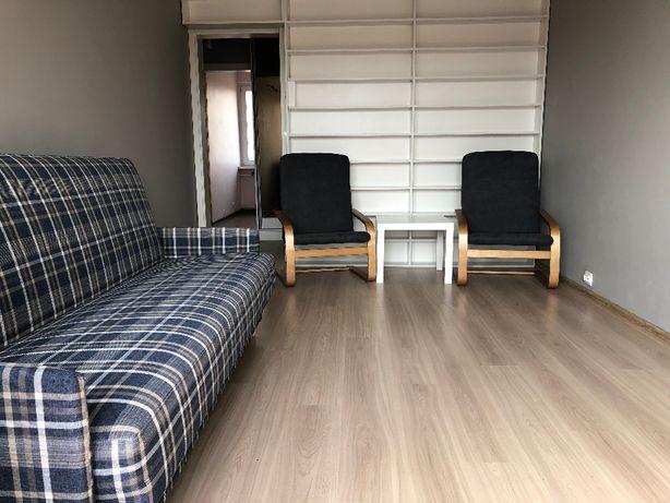 Aktualne - Przytulne mieszkanie przy Sułkowskiego - najem okazjonalny