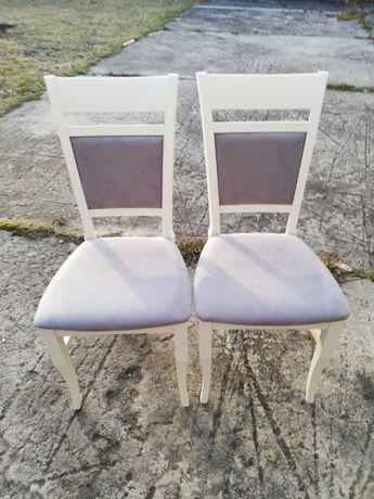 Tanie krzesła!!