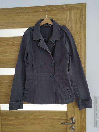 Kurtka, płaszcz H&M