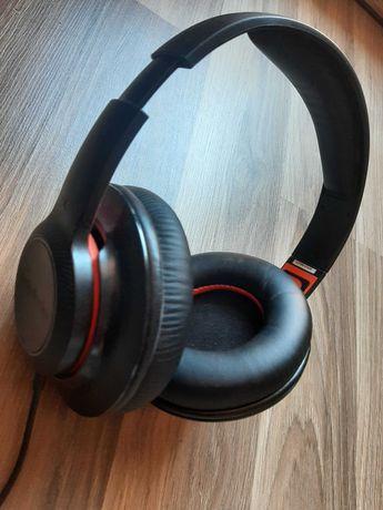 Słuchawki Sellseries Siberia 150 Gamingowe USB, uszkodzone