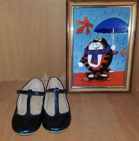 Балетки, туфельки, босоножки, обувь для девочки