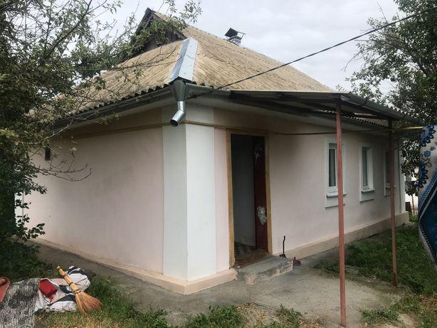 Продам дом, участок   с.Чернин Тараща р-н