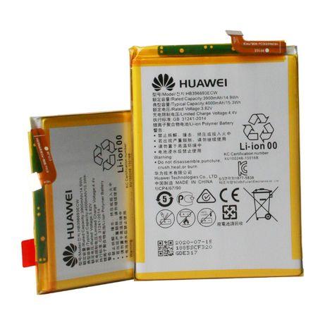 Oryginalna bateria HUAWEI MATE 8 HB396693ECW