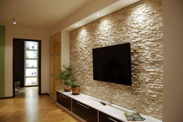 Ремонт квартиры, дома, офиса. От 3000 грн м2, c материалами - реально