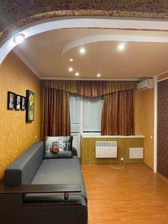 Аренда квартиры на длительный срок , 2х. комнатная