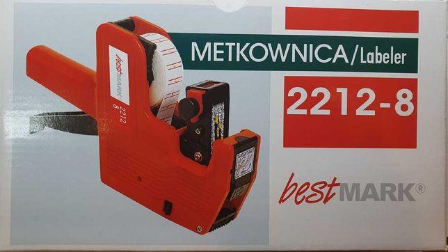 Metkownica Best Mark