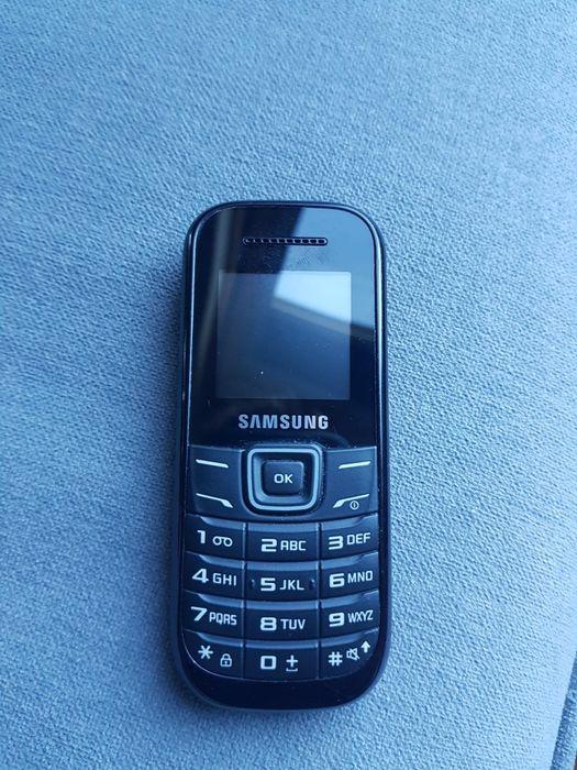 Samsung gt E1200I Póvoa De Varzim, Beiriz E Argivai - imagem 1