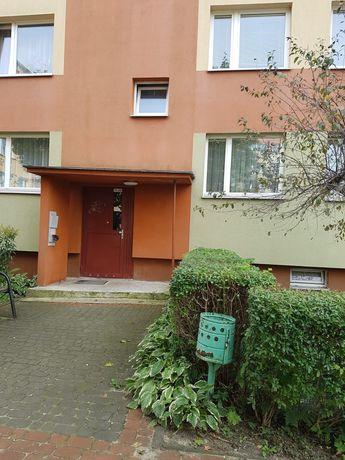 Mieszkanie - Tarnobrzeg