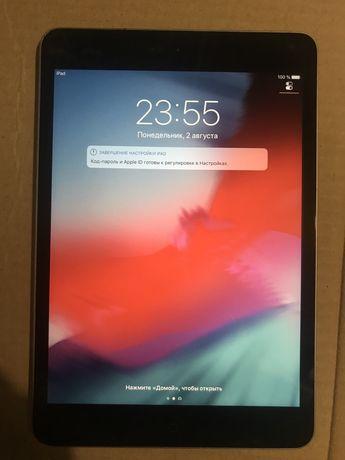Apple A 1489 iPad mini 2 ROM 16GB RAM 2GB Магазин ! 1709