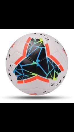 Футбольний-Волейбольний мяч, розмір 5.