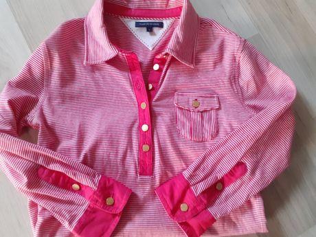 Bluzeczka Tommy Hilfiger xs