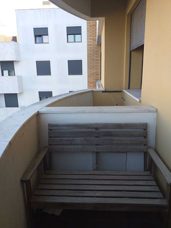 Apartamento T2 Infantado -Loures