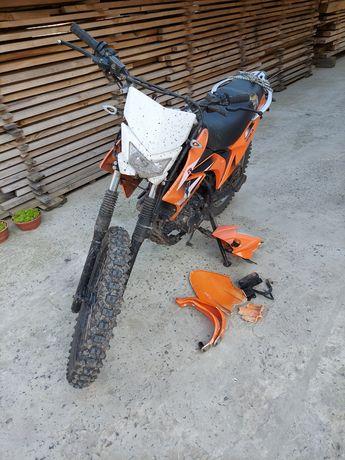 spark sp250d-2 продам