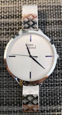 Damski zegarek Pierre Ricaud