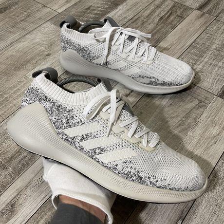 Мужские кроссовки Adidas Bounce + Pure