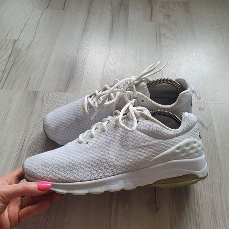 Nike Air max rozmiar 44