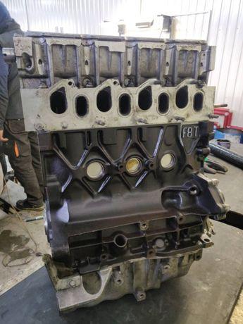 Двигатель F8T 1.9 D, для Kangoo, Clio, Laguna, Megane, Scenic,VolvoV40