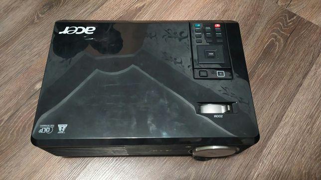 продам проэктор Acer х110