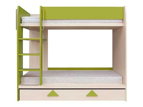 Meble strzałka łóżko szafa regał biurko szafka