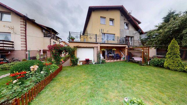 Dom 180 m2 w dobrej lokalizacji