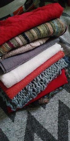 Пакет шарфиков, шарф