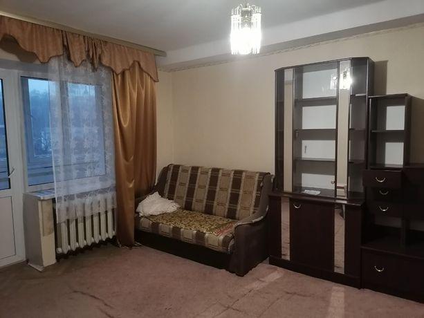 Сдам комнату для девушки Подольский р-н Виноградарь ул Свободы пр-т 1