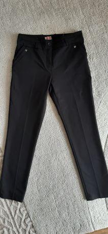 Spodnie czarne BB 36