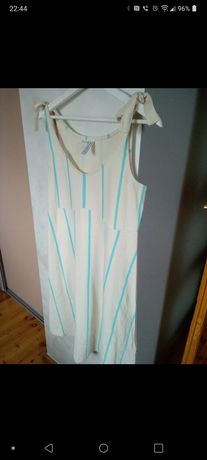 Nowa sukienka Bonprix