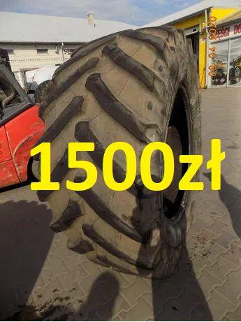 650/65R38 Trelleborg