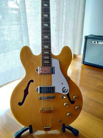 Guitarra Elétrica Epiphone Casino