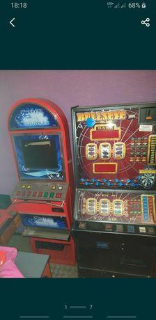 Automaty do gry owocowki