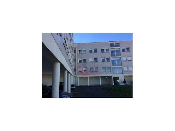 - BAIXA PREÇO - Apartamento com 4 quartos na 2 casas de b...