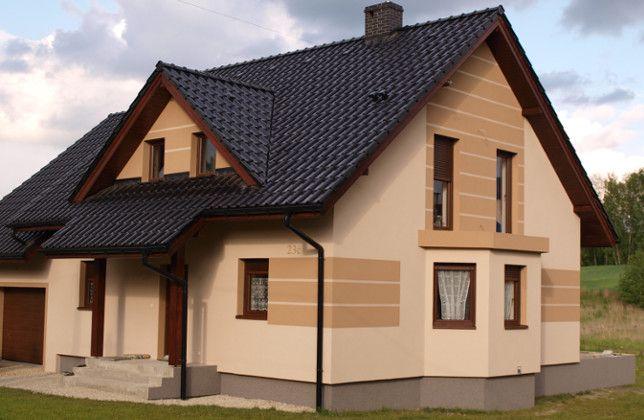 Ocieplenia domów * elewacje * gwarancja * fv * z materiałem * solidnie