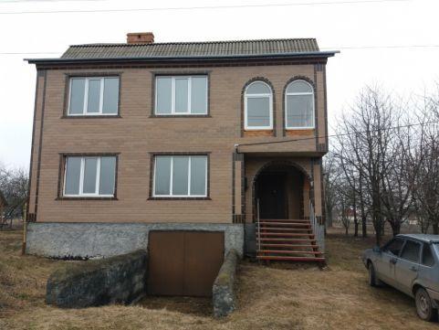 Терміново продається будинок)