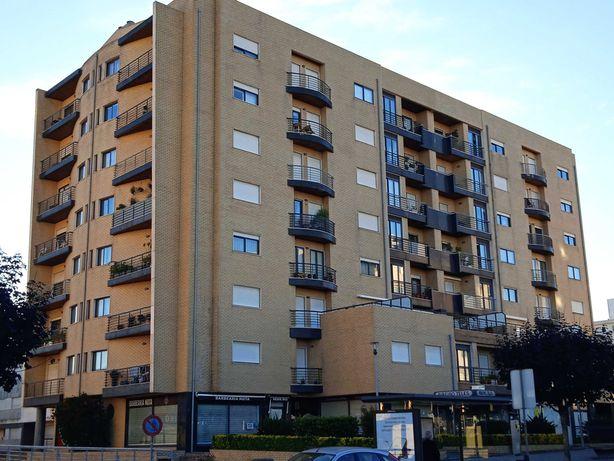 Apartamento T3 + Lugar de garagem - Ermesinde Centro