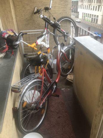 rower delta sport 605