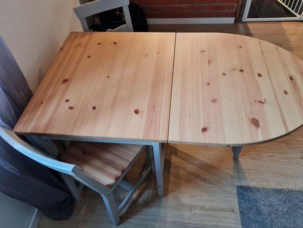 Mesa com duas cadeiras ikea