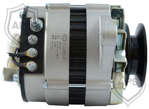 Alternator JFWZ2301
